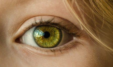 Smart Eye on potentiaalinen käänneyhtiö Ruotsista