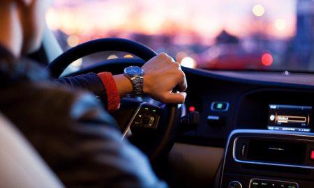 auto ratti kojelauta autoilu autot