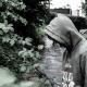 köyhyys velkaantuminen masennus apatia