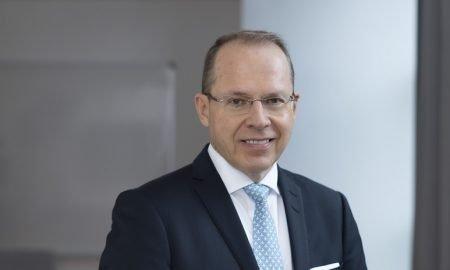 Heikki Malinen Outokumpu toimitusjohtaja