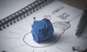 innovaatiot ja kasvu