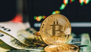 bitcoin kryptovaluutat raha pörssi