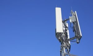 mobiilitukiasema mobiiliverkko tietoliikenne