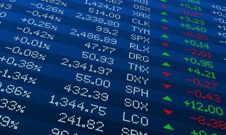 pörssi osakkeet osakemarkkinat sijoittaminen