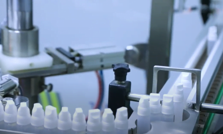 Biohit biolääkeyhtiö sijoittaminen talous