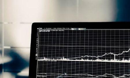 osakemarkkinat pörssi tuotto näyttö