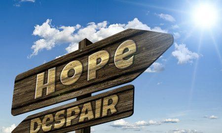 hope despair-311c49e3
