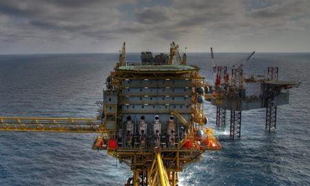 öljylautta öljy öljynporauslautta raaka-aineet