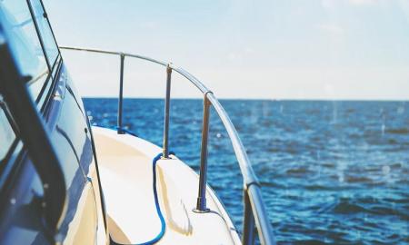vene venekauppa meri veneily