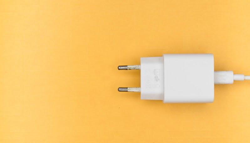 sähkö sähkön kilpailutus energia sähkösopimus