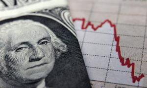 inflaatio hinnat dollari USA talous kuluttajahinnat