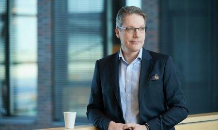 Risto Murto Varma eläkevakuutusyhtiö
