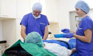 sairaanhoitajat sairaala potilas sairaanhoito terveydenhoito
