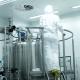 BBS-Bioactive Bone Substitutes terveysteknologiayritys