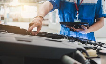 autokatsastus automekaanikko autoilu autot moottori