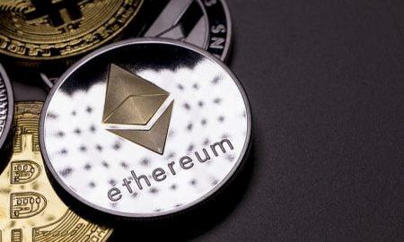 ethereum kryptovaluutat