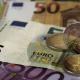 euro kolikot setelit raha euroalue talous