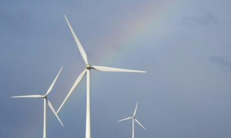 tuulivoima tuulivoimala energia talous