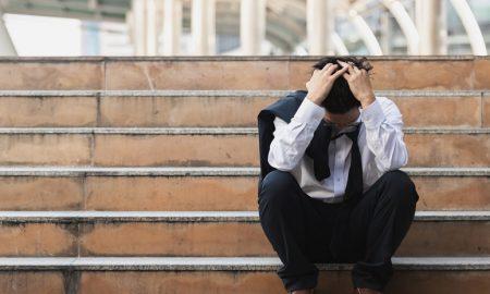 tappio velkaantuminen kurssiromahdus velkaongelma huoli