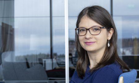 ESG ja vastuullinen sijoittaminen