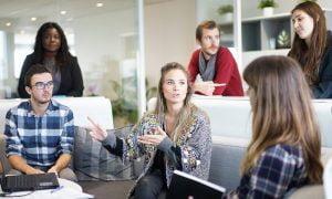 innovaation kulttuuri voi kasvattaa markkinan kokoa ja luoda uusia investointimahdollisuuksia