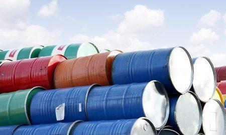 öljy öljykanisterit barrel raaka-aineet talous